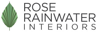 ROSE RAINWATER INTERIORS